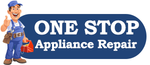 One Stop Appliance Repair